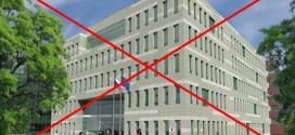 Bariérový ÚP pro handicapované v Brně  – další vývoj …