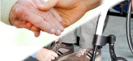 Platy zaměstnanců v sociálních službách porostou