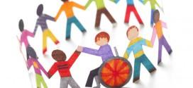 Integrace je nejlepší školou života
