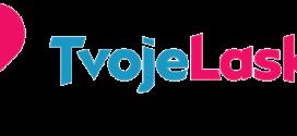 Tvojelaska.cz – seznamovací portál pro osoby s handicapem