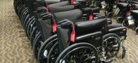 Senát schválil zákon o dávkách, který napravuje neuvážená opatření exministra Drábka