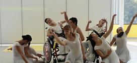 Výstava ŽIVOT BEZ BARIÉR pomáhá nejen handicapovaným ale také seniorům