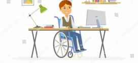 Nová šance na zaměstnání pro osoby zdravotně postižené a znevýhodněné