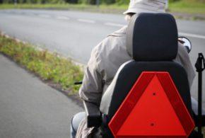 Nadvláda rychlosti není bez trablů a pochybností