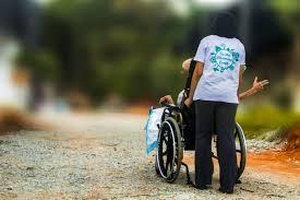 Pečuji o zdravotně postižené dítě, do práce chodit nemůžu – budu mít vůbec nějaký důchod?
